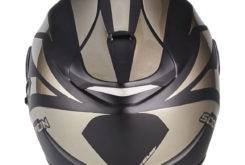 Scorpion EXO 1400 Air (22)