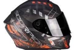 Scorpion EXO 1400 Air (33)