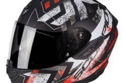 Scorpion EXO 1400 Air (35)