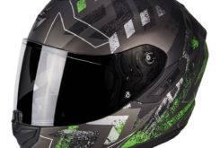 Scorpion EXO 1400 Air (37)