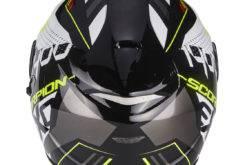 Scorpion EXO 1400 Air (41)