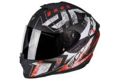 Scorpion EXO 1400 Air (45)