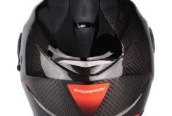 Scorpion EXO 1400 Air Carbon (1)