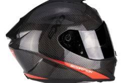 Scorpion EXO 1400 Air Carbon (2)