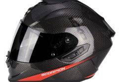 Scorpion EXO 1400 Air Carbon (3)