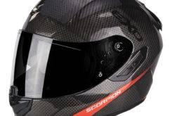 Scorpion EXO 1400 Air Carbon (4)
