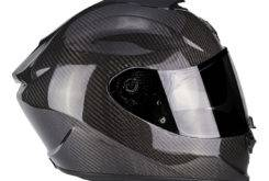 Scorpion EXO 1400 Air Carbon (6)