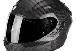 Scorpion EXO 1400 Air Carbon (7)