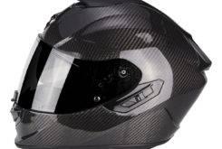 Scorpion EXO 1400 Air Carbon (8)
