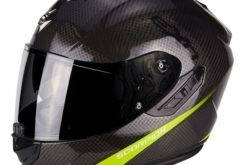 Scorpion EXO 1400 Air Carbon (9)