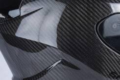 Scorpion EXO 1400 Air Detalles (8)