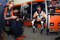 Tony Cairoli KTM RC16 MotoGP 01
