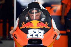 Tony Cairoli KTM RC16 MotoGP 010