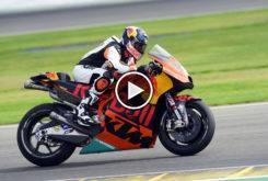 Tony Cairoli KTM RC16 MotoGP 02