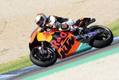 Tony Cairoli KTM RC16 MotoGP 04