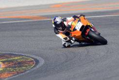 Tony Cairoli KTM RC16 MotoGP 05