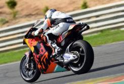Tony Cairoli KTM RC16 MotoGP 06