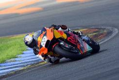 Tony Cairoli KTM RC16 MotoGP 07