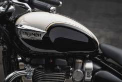 Triumph Bonneville Speedmaster 2018 29