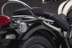 Triumph Bonneville Speedmaster 2018 49
