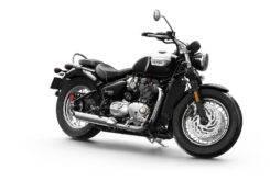 Triumph Bonneville Speedmaster 2018 51