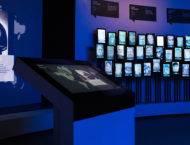 Triumph museo fabrica visita26