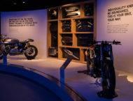 Triumph museo fabrica visita27