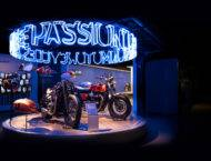 Triumph museo fabrica visita33