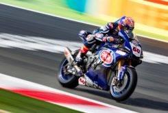 vdmark francia motorbike magazine