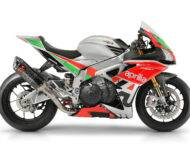 Aprilia RSV4 FW Factory Works 2018 03