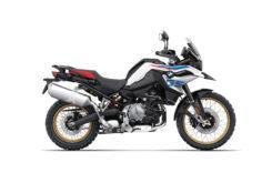 BMW F 850 GS 2020 01