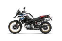 BMW F 850 GS 2020 02
