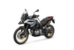 BMW F 850 GS 2020 03