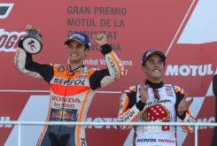 Dani Pedrosa victoria GP Valencia MotoGP 2017 01