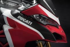 Ducati Multistrada 1260 Pikes Peak 2018 11