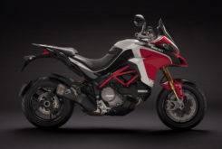Ducati Multistrada 1260 Pikes Peak 2018 12