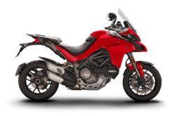 Ducati Multistrada 1260 S 2020 03