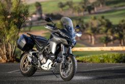 Ducati Multistrada 1260 S 2020 18
