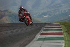 Ducati Panigal V4 2018 10