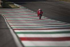 Ducati Panigal V4 2018 14
