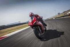 Ducati Panigal V4 2018 18