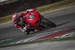 Ducati Panigal V4 2018 8