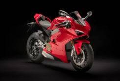 Ducati Panigale V4 2018 05