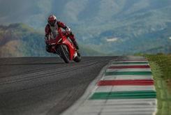 Ducati Panigale V4 S 2018 07