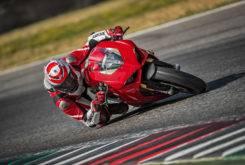 Ducati Panigale V4 S 2018 16