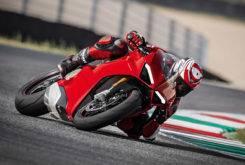 Ducati Panigale V4 S 2018 22