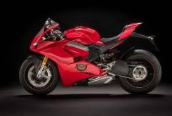 Ducati Panigale V4 S 2018 33