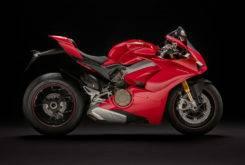 Ducati Panigale V4 S 2018 36