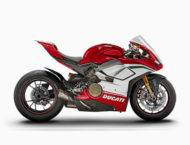 Ducati Panigale V4 Speciale 2018 04
