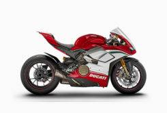 Ducati Panigale V4 Speciale 2018 04